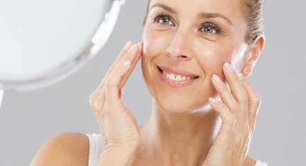 Botox + Fillers Article 2