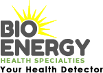 BioEnergy Health Specialties, LLC
