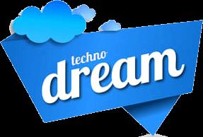Techno Dream LLC